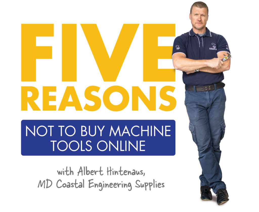 5-Reasons-why-not-to-buy-machine-tools