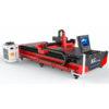 XS Fiber laser cutting machine F3015KE
