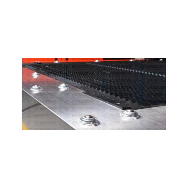 XS Fiber laser cutting machine Working Table for the F3015KE